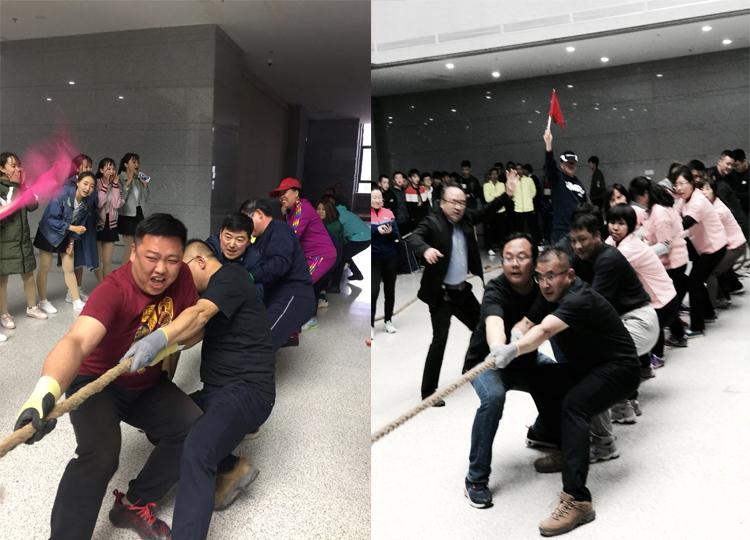 拔河比赛简报2.jpg