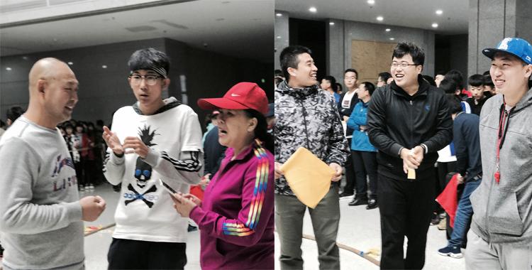 拔河比赛简报5.jpg